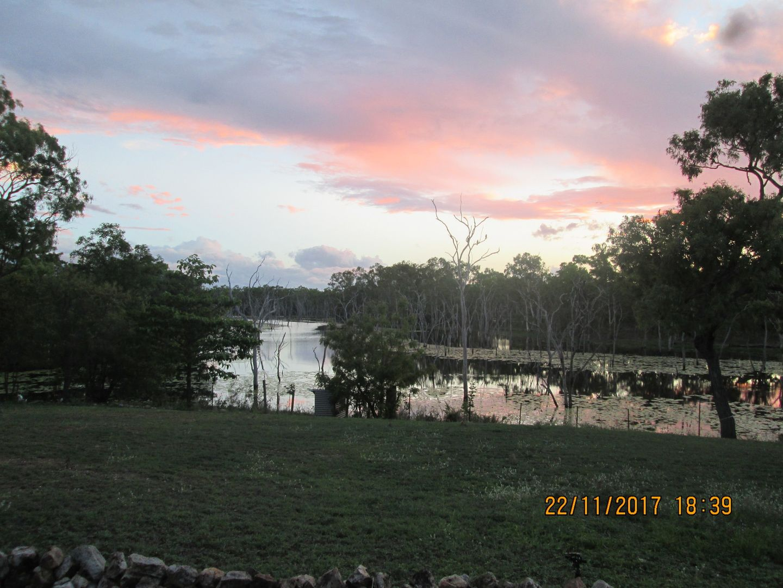 Lot 506 The Esplanade, Lakeland QLD 4871, Image 1