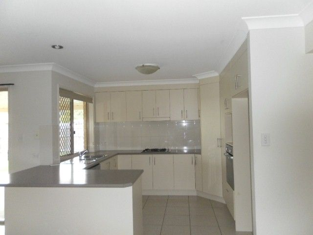 6 Yarrilee Circuit, Eli Waters QLD 4655, Image 2