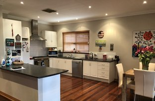 Picture of 15 Melbourne Street, Moora WA 6510