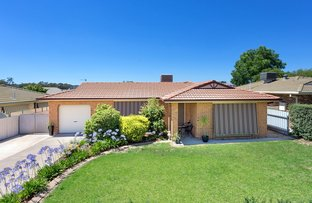 Picture of 64 Dalman Parkway, Glenfield Park NSW 2650