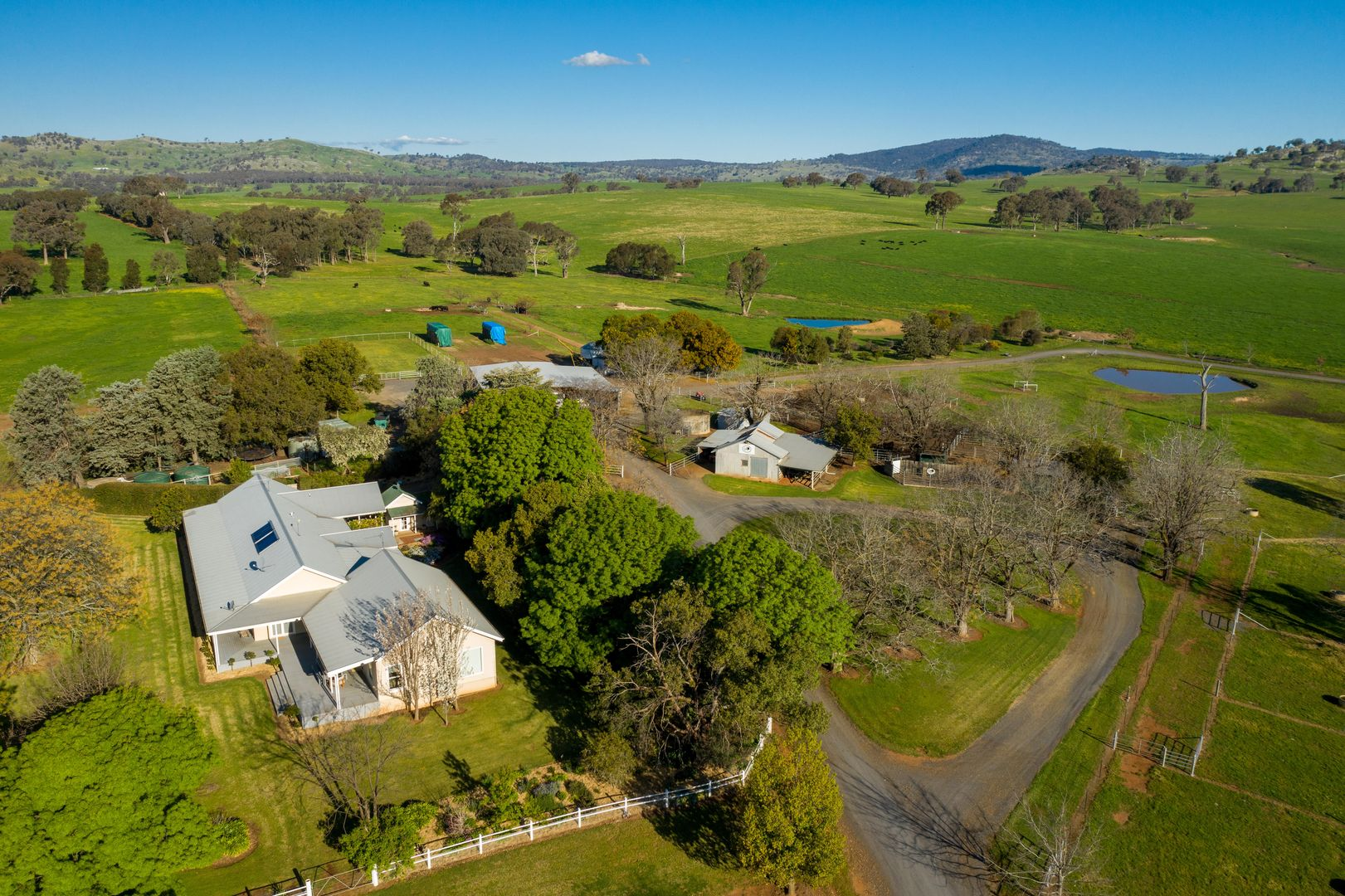 90 Scotts Road, Upper Kyeamba, Wagga Wagga NSW 2650, Image 0