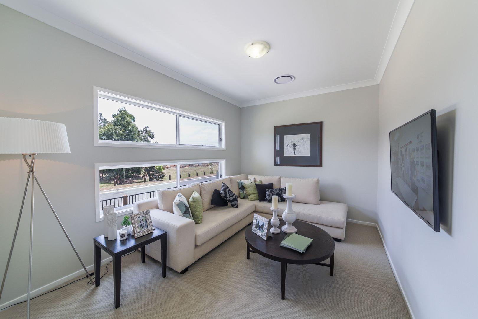 Lot 47 The Meadows Estate, Plainland QLD 4341, Image 2
