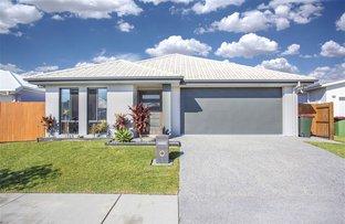 15 Coonoowrin Crescent, Mountain Creek QLD 4557