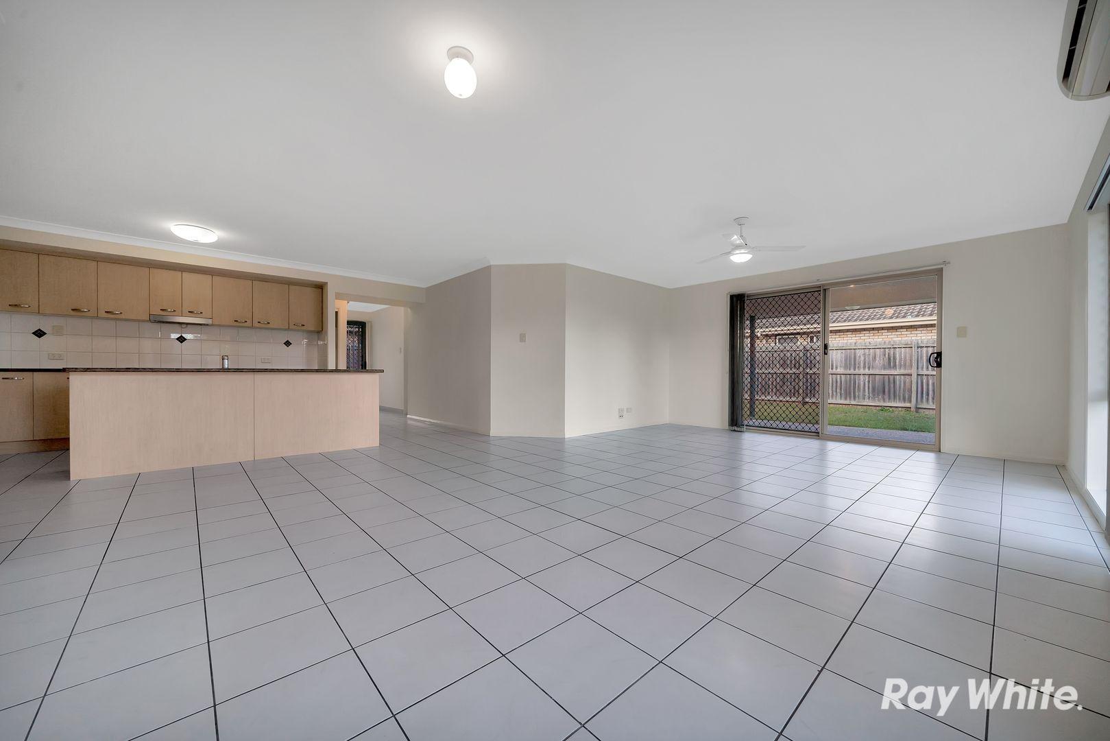 27 Lucy Street, Marsden QLD 4132, Image 2