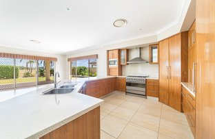 Picture of 46 Marina Parade, Jacobs Well QLD 4208