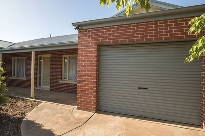 Picture of 20a McFarland Street, BACCHUS MARSH VIC 3340