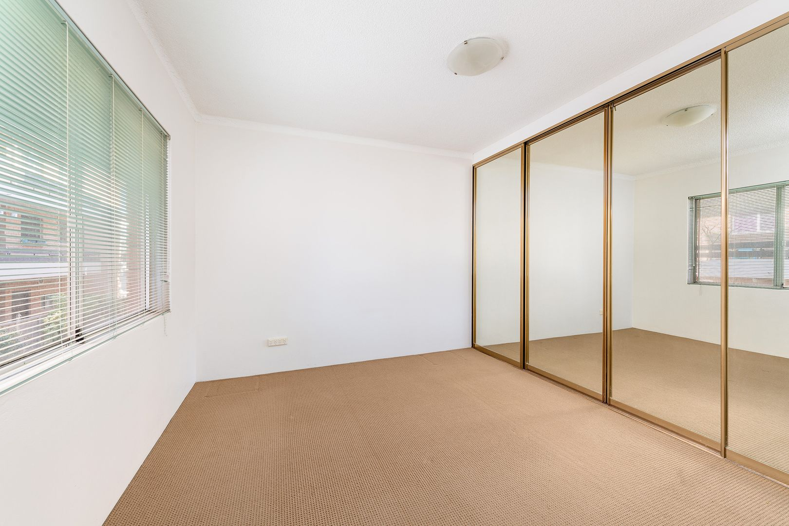 9/7-9 Norman Avenue, Dolls Point NSW 2219, Image 0