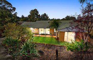 Picture of 80 Keda Circuit, North Richmond NSW 2754