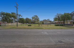 Picture of 75 Walker Parade, Riverstone NSW 2765