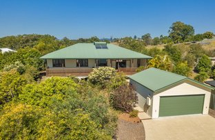 Picture of 34 Willow Grove Rd, Southside QLD 4570