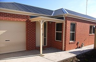 Picture of 3/207 Torquay Road, Grovedale VIC 3216