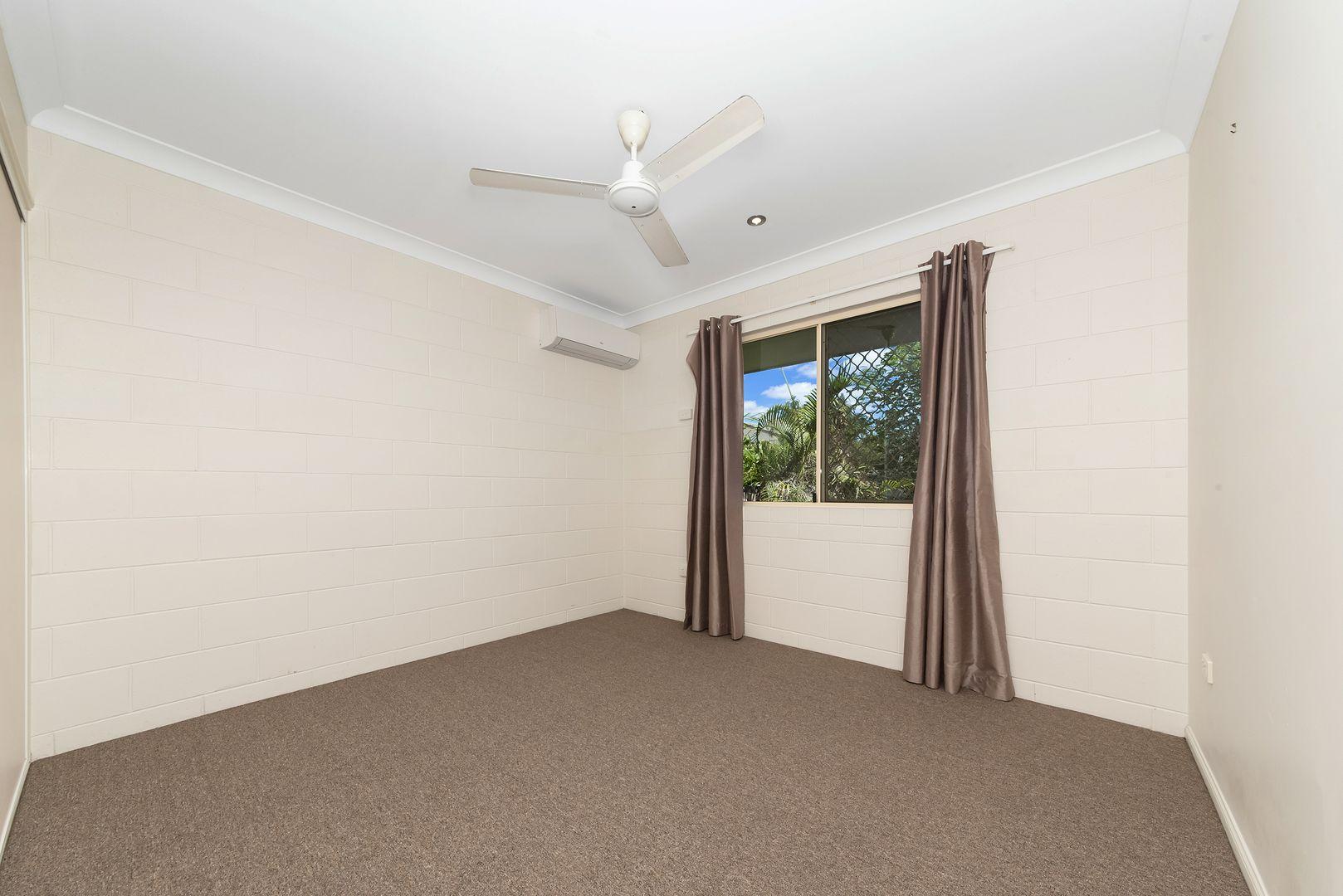 10/14 Nix Street, West End QLD 4810, Image 2