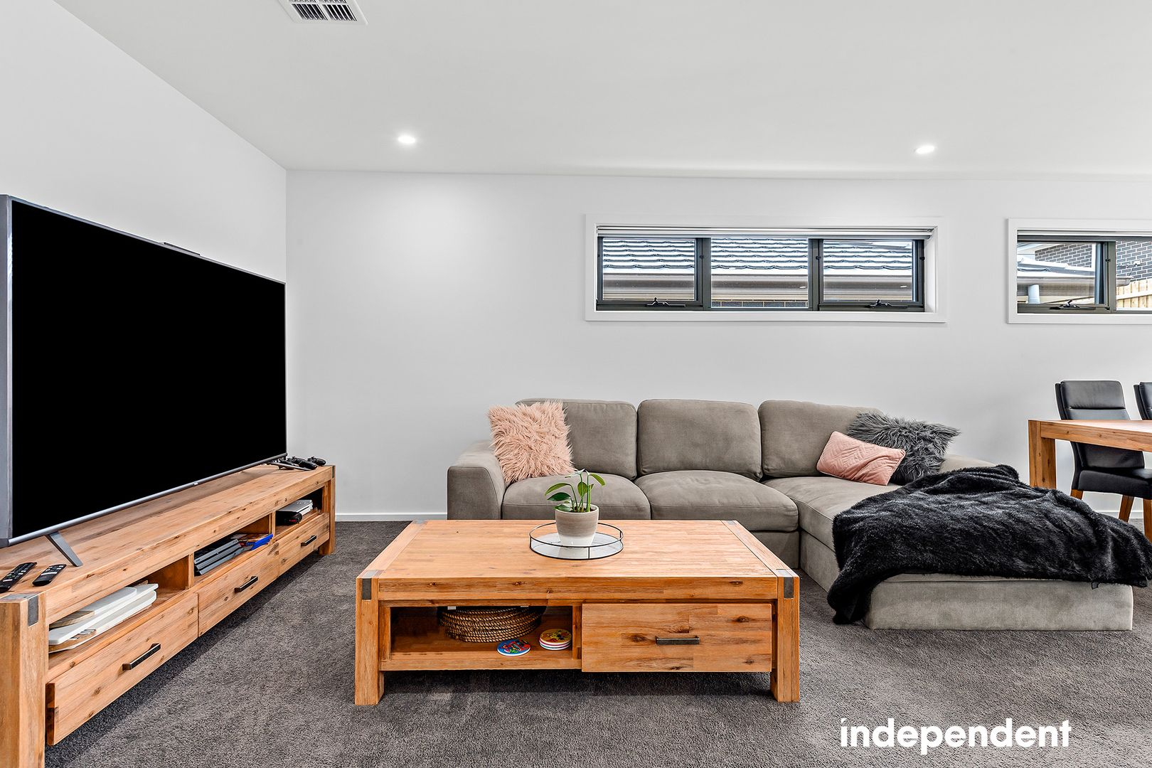 2/3 Fullston Way, Holt ACT 2615, Image 0