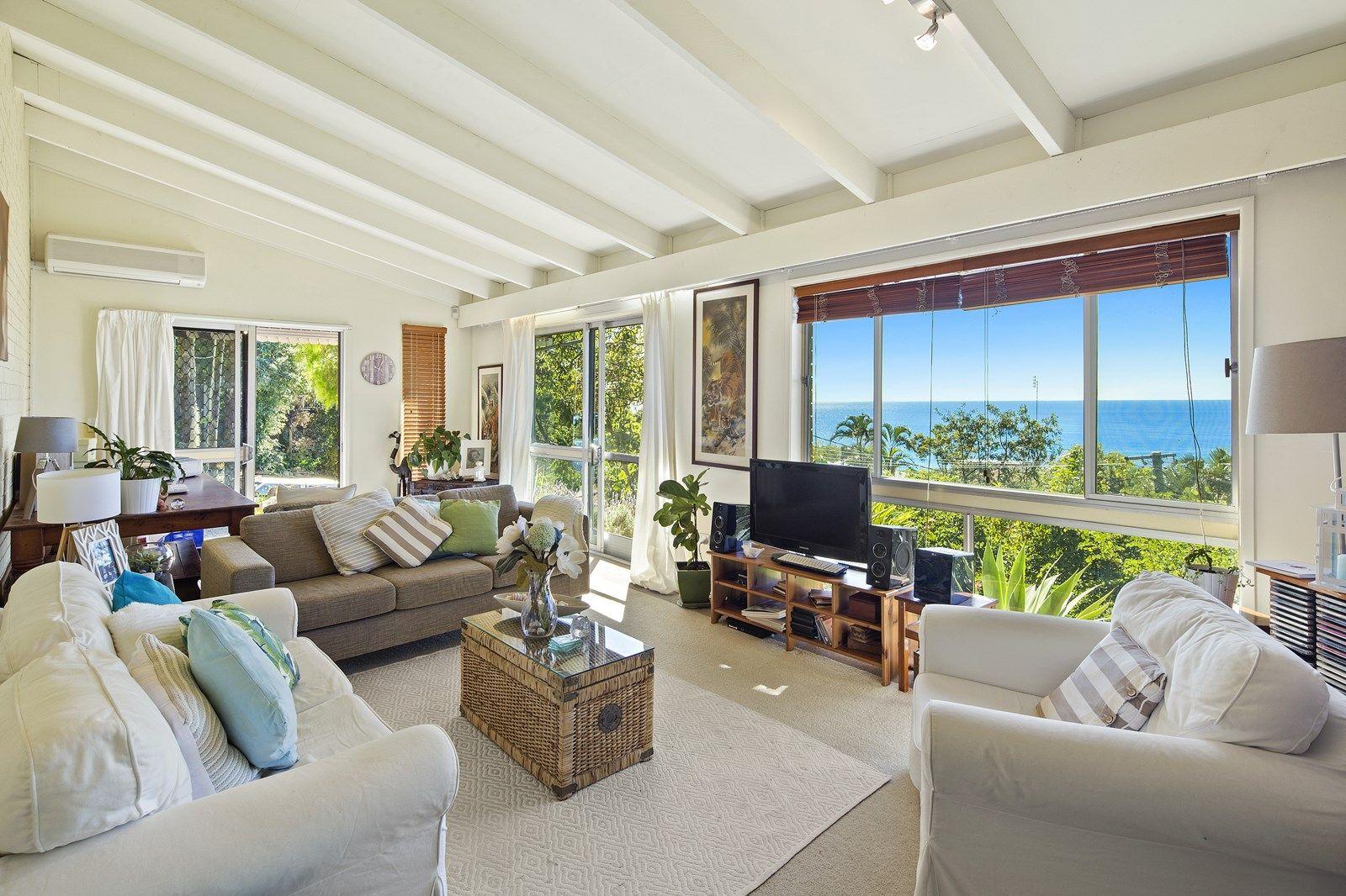 48 Pacific Terrace, Coolum Beach QLD 4573, Image 2