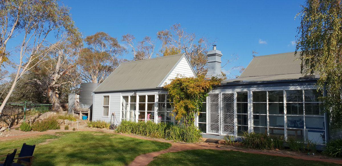 217 Eucumbene Road, Jindabyne NSW 2627, Image 0