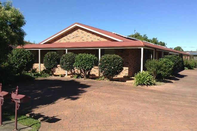 Picture of 1/124 North Street, BERRY NSW 2535