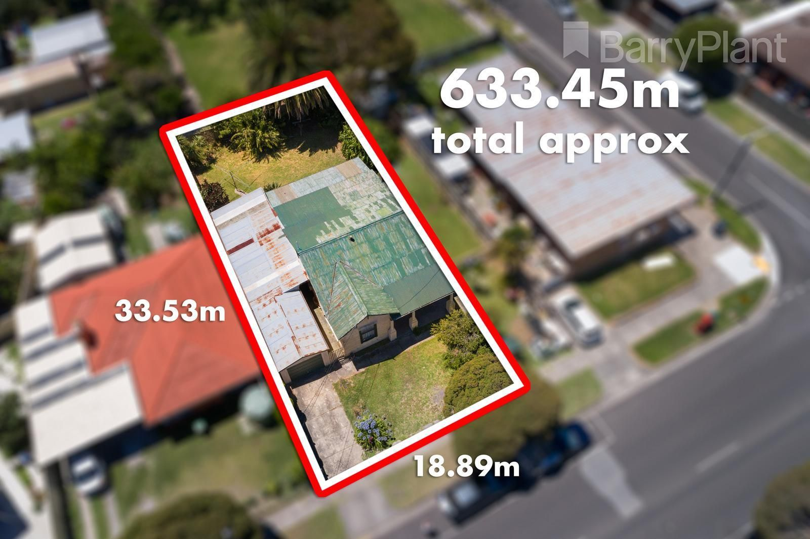 7 Popes Road, Keysborough VIC 3173, Image 1