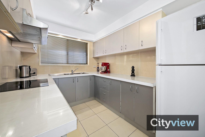11/7 Mulla Rd, Yagoona NSW 2199, Image 2