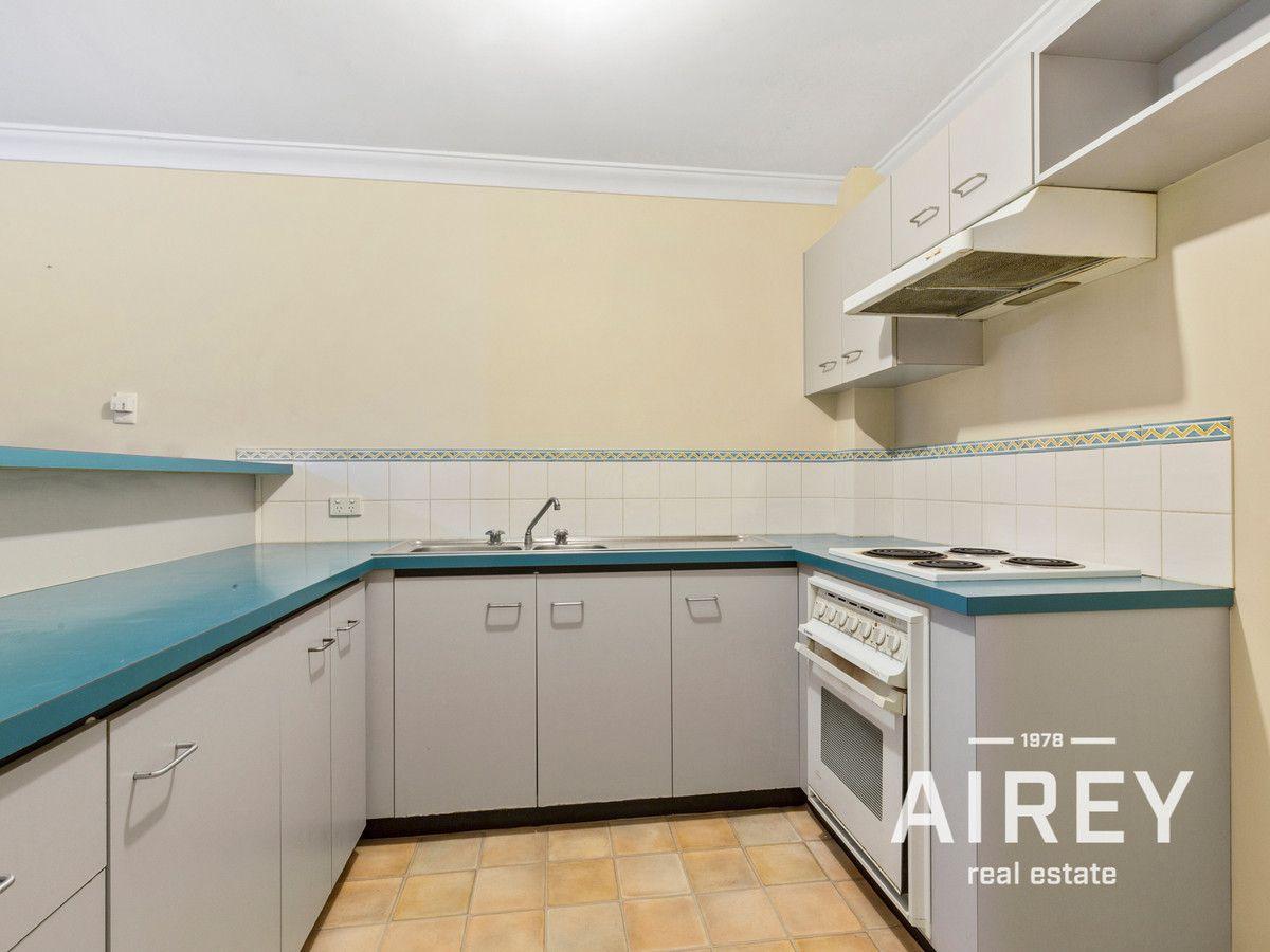7/120 Lake Street, Perth WA 6000, Image 1