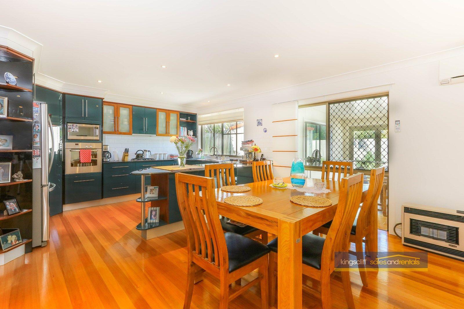 6 Woram  Place, Kingscliff NSW 2487, Image 1