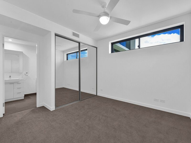 Trinity Street, Fortitude Valley QLD 4006, Image 2