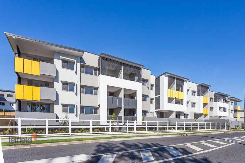 105/15 Bland Street, Coopers Plains QLD 4108, Image 0