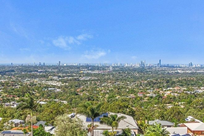 Picture of 15 Chevron Rise, HIGHLAND PARK QLD 4211