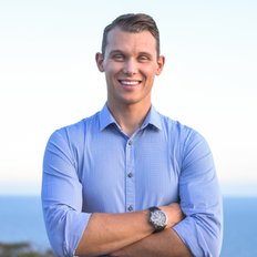 Jared Smith, Sales representative