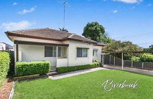 Picture of 42 Charles Street, Blacktown NSW 2148