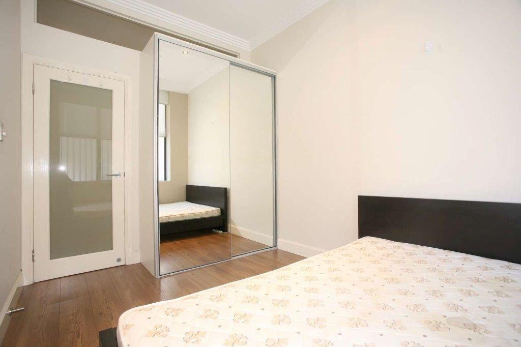 113/88 Dowling Street, Woolloomooloo NSW 2011, Image 2