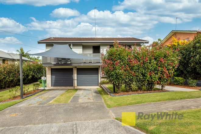 Picture of 64B Minnie Street, SOUTHPORT QLD 4215