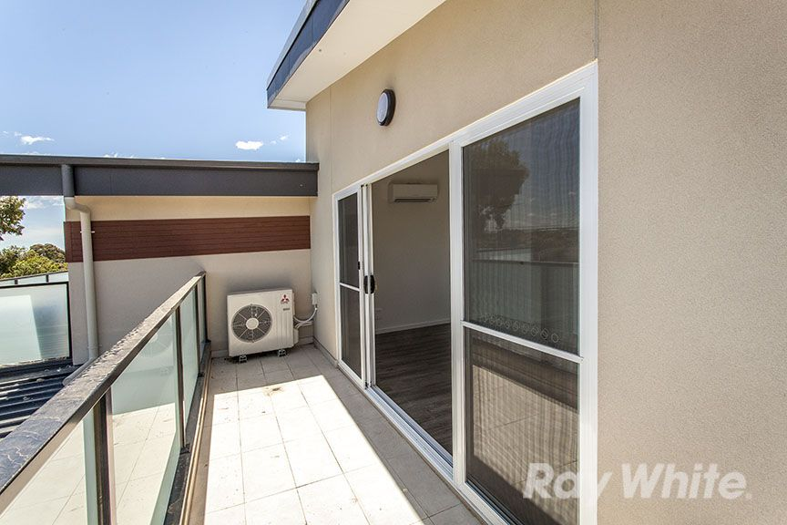 1/13 Stamford Crescent, Rowville VIC 3178, Image 1