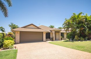 Picture of 5 Candlebark Court, Frenchville QLD 4701
