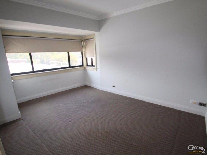6/6 Curlewis Street, Bondi NSW 2026, Image 1
