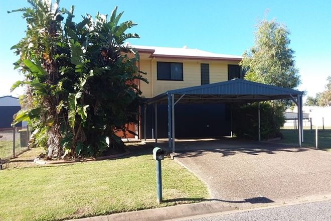 Picture of 18 Blue Beach Boulevard, HALIDAY BAY QLD 4740