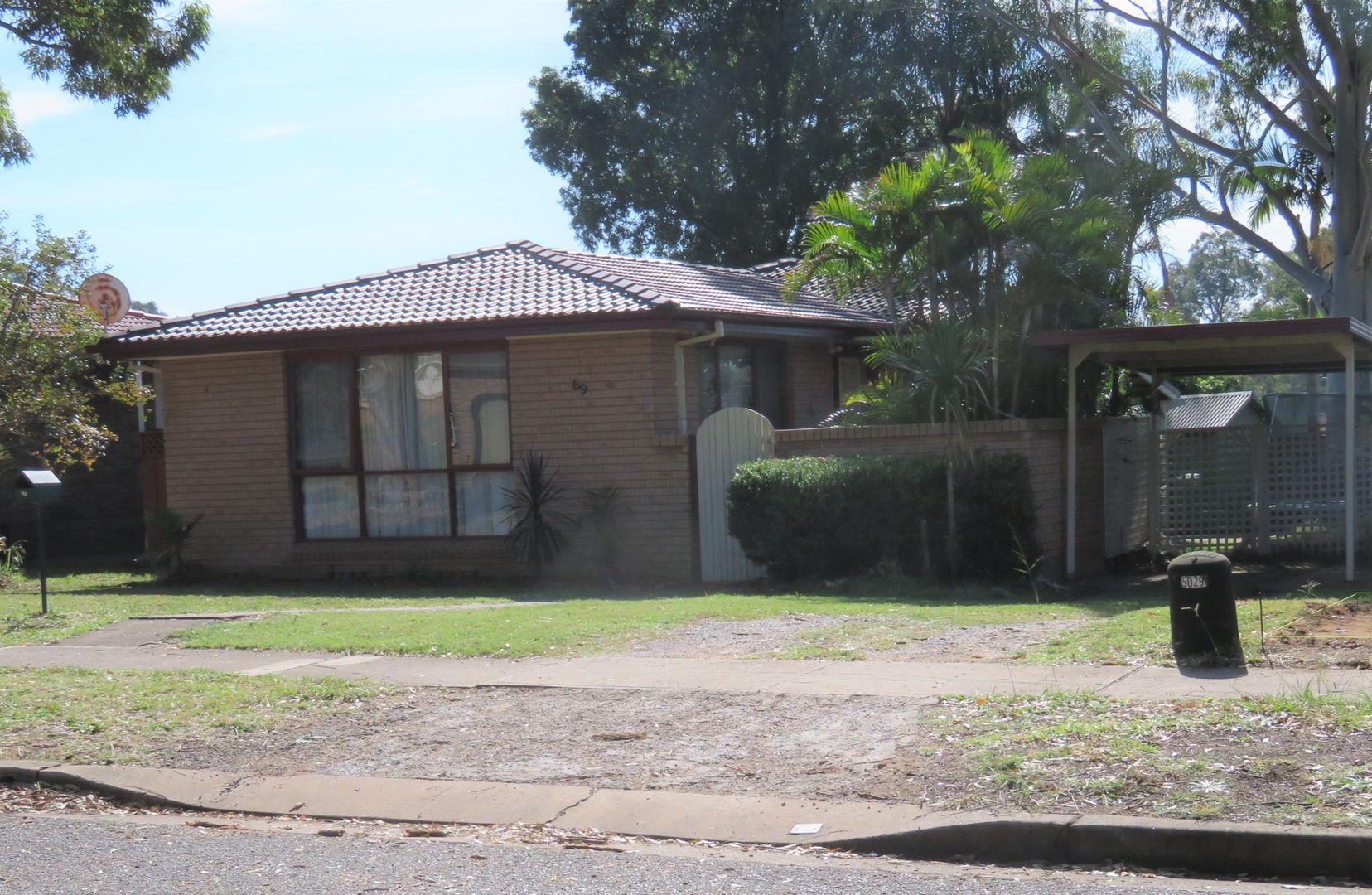 69 Narcissus Avenue, Quakers Hill NSW 2763, Image 0