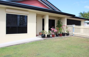 Picture of 7 Paradise Street, South Mackay QLD 4740