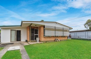Picture of 68 Mayers Street, Manunda QLD 4870