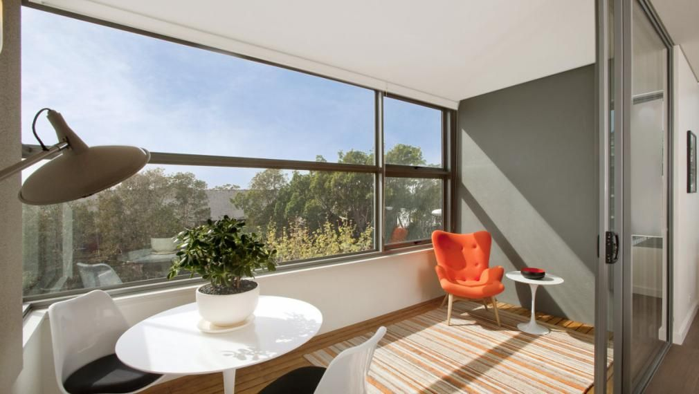 A204/200-220 Pacific Highway, Crows Nest NSW 2065, Image 0