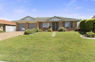 20 Kingston Drive, Flinders View QLD 4305