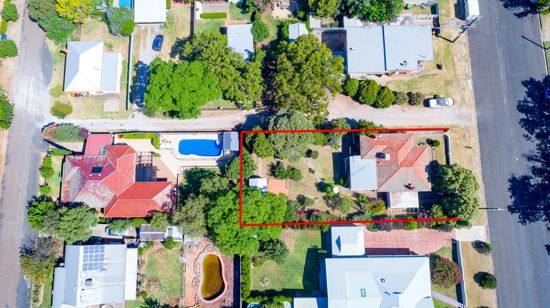123 Upper Street, Tamworth NSW 2340, Image 0