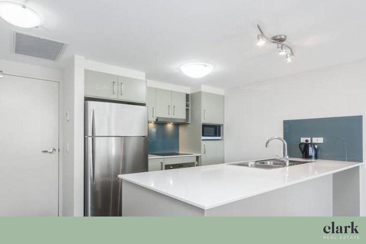 51 Playfield Street, Chermside QLD 4032, Image 2