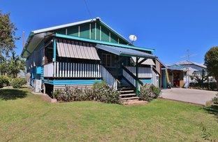 Picture of 14 WONDAI ROAD, Proston QLD 4613