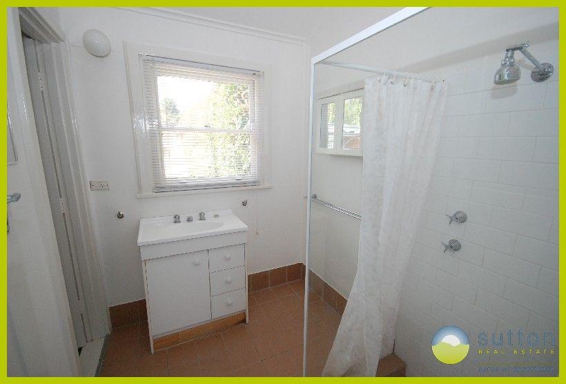 112 Molonglo Street, Bungendore NSW 2621, Image 12