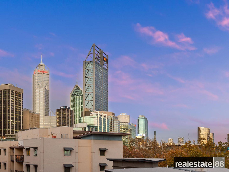 52/118 Mounts Bay Road, Perth WA 6000, Image 2