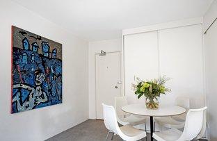 Picture of 5/44 Boyce Street, Glebe NSW 2037