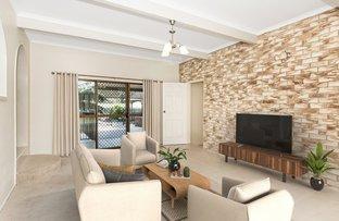 Picture of 27A Monash Road, Loganlea QLD 4131
