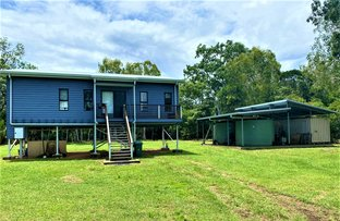 Picture of 31 Slaughter Yard Road, Cooktown QLD 4895