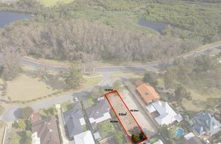 Lot 602 Fern Place, Wilson WA 6107
