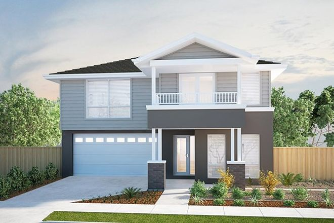 Picture of 20 Campbell St, SAMFORD VILLAGE QLD 4520